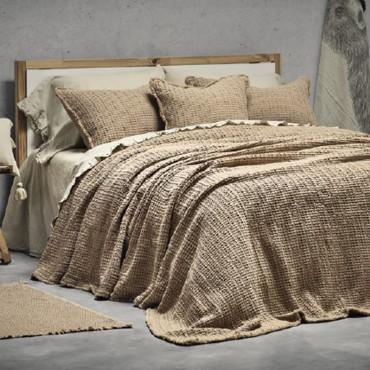 Colchas | Mantas de cama