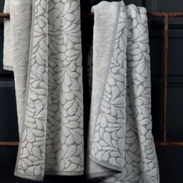 Conjuntos de toallas