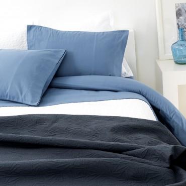 Jogos de cama FLANELA
