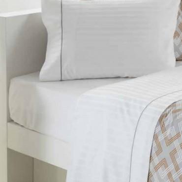 Parures de lit