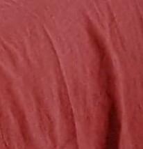 Cayenne | Rojo