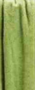 Verde JB