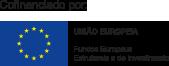 Cofinanciado por: União Europeia